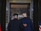 Sjeverna Koreja upozorava SAD: Razgovori o denuklearizaciji mogli bi se raspasti