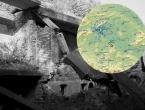 Novi jaki potres zatresao Hrvatsku, osjetio se i u BiH