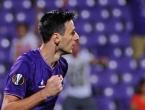 Kalinić postaje najskuplji hrvatski nogometaš?