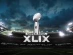 HTZ iskoristio Super Bowl za odličnu promociju Hrvatske!