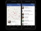 Facebook od sada nudi besplatan Wi-Fi