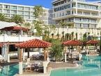 Jedna od najvećih hrvatskih hotelskih kuća traži radnu snagu iz BiH