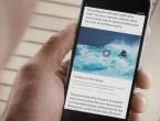 Hoće li Facebook uništiti portale?