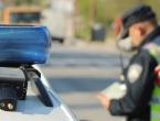 Za par dana stiže novi zakon i nove kazne: Pojas 100 KM, pijan suvozač 40 KM
