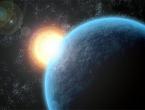 Otkriven planet najsličniji Zemlji