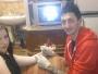 Upoznajte Antu Džolana, ramskog majstora tetovaže