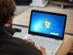 Windows 7 kroz šest mjeseci odlazi u mirovinu