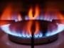 BiH dobija alternativni pravac snabdijevanja, te jeftiniji gas