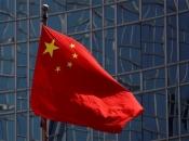 Kina oštro protiv G7: Loše namjere Amerike