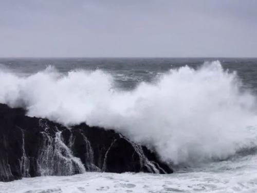 Uzbuna na Novom Zelandu nakon potresa u Tihom oceanu