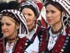"""Predstavljena manifestacija """"Kulturno-vjerska baština Hrvata BiH"""""""