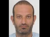 Uhićen Turčin koji je ubio dvojicu u Zenici