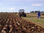 4,4 milijuna eura za bh. poljoprivrednike
