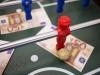 Građani Federacije u kladionicama lani ostavili 1,3 milijarde KM!