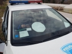 Vozači se žale: Policija ne upozorava za sticker, odmah pišu kazne