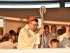 Poziv kardinala Puljića katolicima djelatnim u društveno-političkom životu na božićnu duhovnu obnovu
