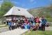 HPD ''Rama'' domaćin planinarima iz Siska