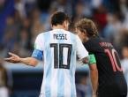 """Luka i Leo suigrači: """"Inter može dovesti Messija ukoliko to poželi"""""""