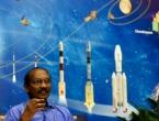 Indija planira lansirati svoju svemirsku stanicu