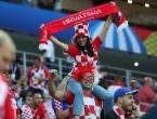 UEFA potvrdila: Europsko prvenstvo pratit će publika na stadionima