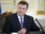 Janukovič traži od Trumpa da okonča rat na istoku Ukrajine