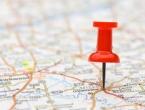 7 gradova koji će vam platiti da im se doselite