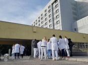 Spremaju li se novi prosvjedi u HNŽ-u u oblasti zdravstva?