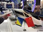 Kina – gospodarski div koji pruža ruku suradnje BiH preko mostarskog Sajma