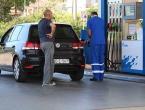 Zašto je poskupilo gorivo u FBiH?