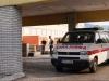 65-godišnjak radio na zgradi SKB-a Mostar, pao i poginuo