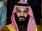 Saudijska Arabija traži smrtnu kaznu za pet aktivista za ljudska prava