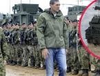 Hrvatska kupuje moćno oružje koje će potpuno promijeniti vojnu ravnotežu u regiji!