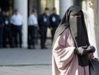 U Nizozemskoj žele formirati 'ministarstvo za čišćenje od islama'
