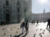 U Italiji šest puta više zaraženih od službenog broja
