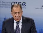 Lavrov optužio SAD za provociranje Sjeverne Koreje