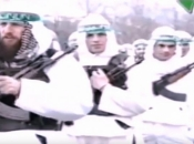 Identificirani posmrtni ostaci 18 od 39 tijela Hrvata koje su pobili mudžahedini