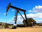 Cijene nafte oštro pale zbog trgovinskih tenzija između SAD-a i Kine
