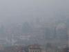 Sarajevo danas jedan od najzagađenijih gradova u svijetu