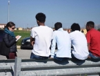 Na granici zbog krijumčarenja migranata uhićena trojica državljana BiH