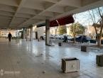 Migranti ozlijedili i opljačkali migranta na kolodvoru u Mostaru