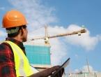 Njemačka se suočava s velikim problemom nedostatka stručnih radnika