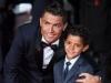 Ronaldo je i službeno postao prvi nogometaš milijarder!