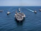 SAD poslale brod Arlington i sustav Patriot na Bliski istok