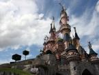 Pariški Disneyland pred bankrotom - zatražio pomoć!