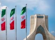 Iran odbio francuski prijedlog za nove pregovore oko nuklearnog sporazuma