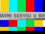 Televizije na koljenima: Nema više sustava za pretplatu