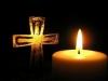 Ramske osmrtnice od sada i na internet stranici