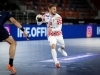Rukometaši Hrvatske ostali bez jednog od najboljih igrača u ostatku Svjetskog prvenstva