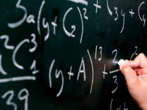 Učenici u BiH su ispod europskog prosjeka