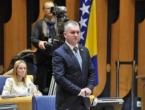 Mario Karamatić nova žrtva bošnjačkih radikala